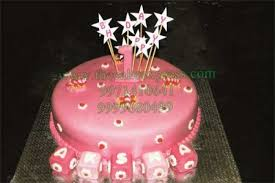 Girls First Birthday Cake All Cakes 47 From 393 Reviews