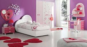 Small Picture Interior bedroom design hd pictures