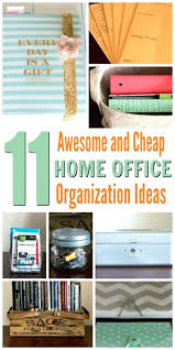 organizing a small office. Office Supply Organization Ideas Organizing A Small Closet Supplies U