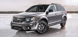 2018 dodge uconnect. fine 2018 2018 dodge journey for dodge uconnect c