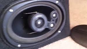 pioneer speakers 6x9. pioneer speakers 6x9