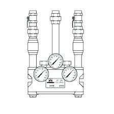 speakman outdoor shower outdoor shower valves home outdoor self closing outdoor outdoor shower watts outdoor shower