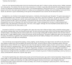 descriptive essay co  descriptive essay