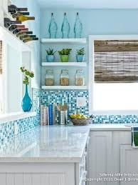 beach house kitchen ideas best beach cottage kitchens ideas on beach house kitchen design ideas