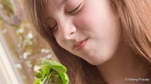 Müdigkeit appetitlosigkeit lustlos