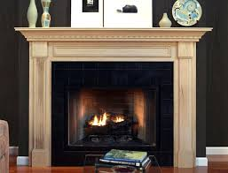 fireplace frame cool modern nice adorable antique nice wonderful fireplace mantel idea with wooden fireplace frame fireplace frame