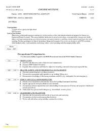 Example Of A Dental Assistant Resume Resume Template For Dental