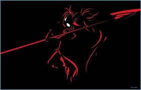 Devil Girl Wallpapers - Top Free Devil ...