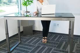 best standing desks for home office work best standing desks for laptops best