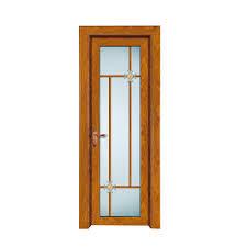 Modern Flush Door Designs Modern Flush Wood Color Framed Interior Door Design Buy Flush Wood Doors Modern Wood Door Design Interior Door Design Product On Alibaba Com