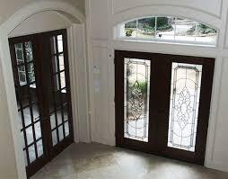wood entry doors cambridge doors