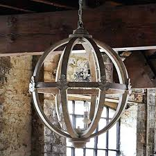 wood and metal orb chandelier chandelier wood sphere chandelier wood orb chandelier epic font chandelier font lighting wooden orb ceiling wood metal orb