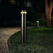 In ground lighting Plaza Ground Landscape Lighting Large Size Of Led In Ground Light Unique Outdoor Outdoor Lighting Home Depot Ground Landscape Lighting Super Bright Leds Ground Landscape Lighting Landscape Path Lighting Deck In Ground
