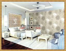 bedroom decorating ideas 2017 bedroom decorating ideas with wallpaper designs fashion decor tips bedroom decorating ideas