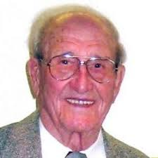 Graden Hoover Obituary - Warren, Ohio - Tributes.com