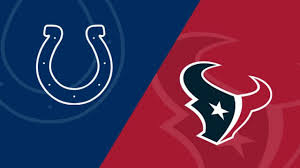 Colts Wr Depth Chart Indianapolis Colts Vs Houston Texans Matchup Preview 11 21