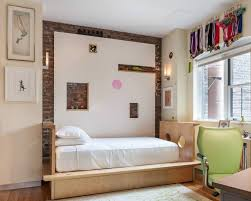 Small Picture 25 exposed brick wall designs defining one of latest trends in