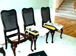 how much does it cost to reupholster dining room chairs average cost to reupholster a chair cost how much does it cost to creative