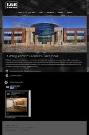 Lge Design Build Lge Design Builds Latest News Blogs Press Releases Videos