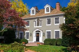 exterior paint colors for colonial style house. exterior colors · google image result for http://www.house-painting-info. paint colonial style house e