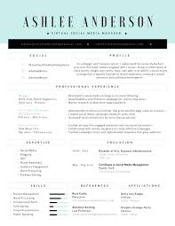 Ready To Fill Up Curriculum Vitae Cv Templates