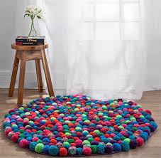 pictures gallery of rugs for teenage rooms