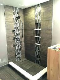shower backer board home depot board home depot dealers page 2 shower tile backer