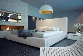 1024 x auto funky wall painting ideas cool bedroom paint ideas simulation room bedroom