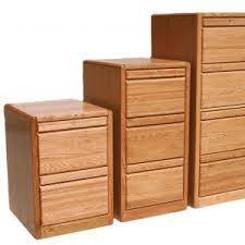 modern file cabinet. Modern-file-cabinets Modern File Cabinet