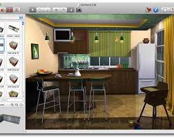 free interior design apps for mac interior ideas 2018