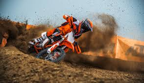 2018 ktm catalogue. delighful catalogue call us for a deal sunshine coast 07 5445 8866 throughout 2018 ktm catalogue