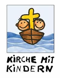Bildergebnis für Kinderkirche