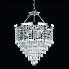 glow lighting chandeliers. Flush Glow Lighting Chandeliers