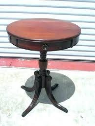 antique round table antique round table antique round coffee tables antique round table antique round coffee