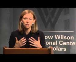 Wendy Dunn | Wilson Center