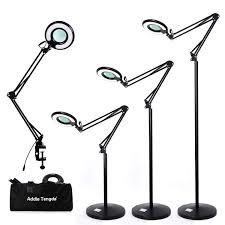 Daylight Full Spectrum Folding Craft Light Cheap Magnifying Led Lamp Find Magnifying Led Lamp Deals On