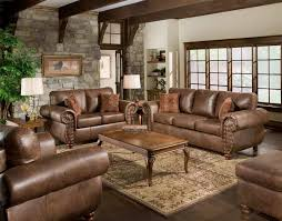 Traditional Living Room Sofa Iyanlpx