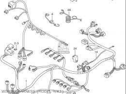 electric tarp switch wiring diagram images wiring diagram wiring diagrams pictures wiring