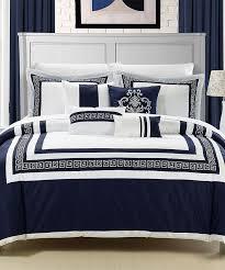 Master Bedroom Comforter Sets Best 25 Ideas On Pinterest White 11