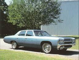 Chevrolet Bel Air - Wikipedia