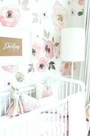 wallpapers nursery s room wallpaper for baby boy decor cute inspiration home pin