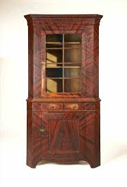 rhtribblezcom s curved value s rhgeoffthompsoninfo s antique curio cabinet hardware curved glass value s rhgeoffthompsoninfo jpg