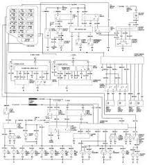 repair guides wiring diagrams wiring diagrams autozone com 1996 mazda protege wiring diagram at 1990 Mazda 626 Wiring Diagram