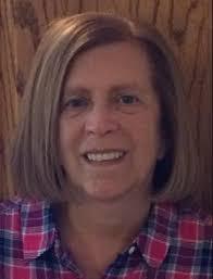 Miriam Weakland Obituary (1948 - 2020) - Susquehanna Twp., PA ...