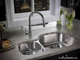 UltraFlexible Modular Kitchen With Sink U0026 Stove Folds Down For Modular Kitchen Sink