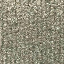 home depot indoor outdoor carpet roll indoor outdoor carpet opp tiles kitchenaid artisan home depot indoor outdoor carpet