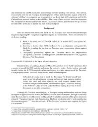 sample journalism cover letter   dtn info