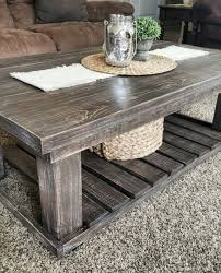 interior round coffeeble plans nurani best furniture for all home types astounding circular free woodworking wood
