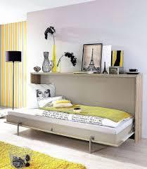 Schlafzimmer Modern Schwarz Weis Ausgezeichnet Schlafzimmer Modern
