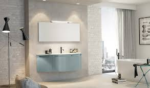 bathroom accessories perth scotland. its refined and user-friendly style is enhanced by the chrome handle, which follows shape of furniture complements smooth design. bathroom accessories perth scotland o